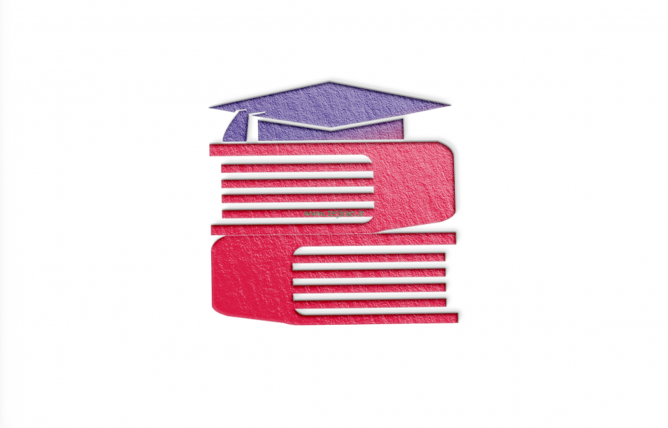 لوگوی سایت مدرسه 20