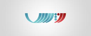 لوگوتایپ پیشنهادی برای سایت رزپرس