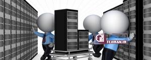آموزش ایجاد و مدیریت دیتابیس در VirtualMin