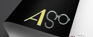 طراحی لوگو برای سایت بهینه سازی وبسایت اول شو