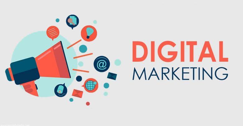 اشتباهات رایج دیجیتال مارکتینگ
