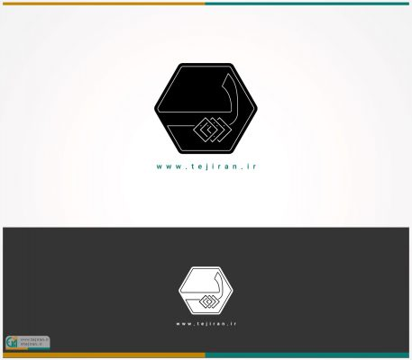 طراحی لوگوی سایت پروجکتی