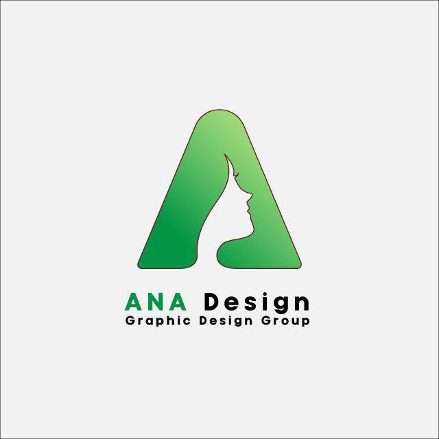 لوگوی گروه گرافیک