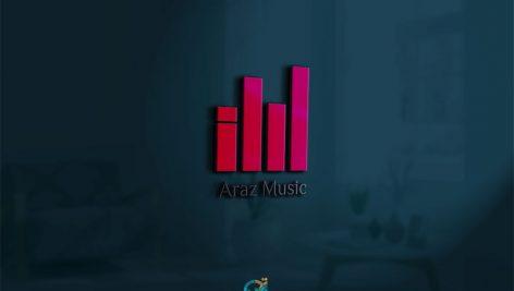 لوگوی گروه موسیقی