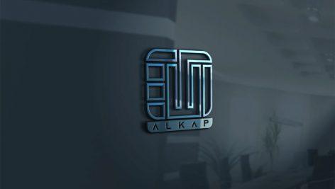لوگوی سایت آموزشی