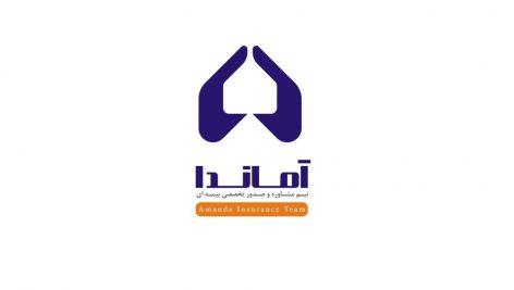 لوگوی مرکز مشاوره