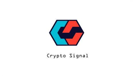 لوگوی اپلیکیشن ارزهای دیجیتال