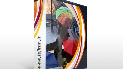 دانلود تصاویر استوک چتر