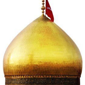 دانلود تصویر حرم امام حسین