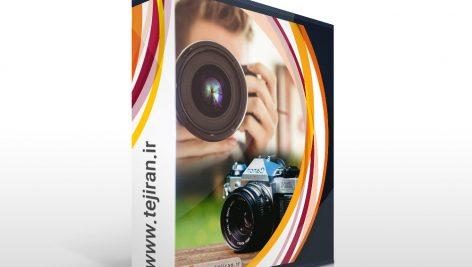 دانلود تصاویر عکاسی