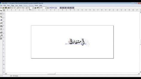 آموزش نصب کلک روی ویندوز ۱۰