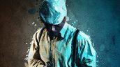 اکشن تبدیل عکس به نقاشی