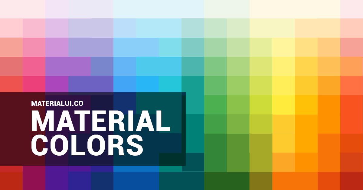 دانلود نرم افزار پالت رنگ